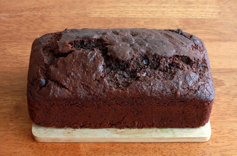 Chocolate-Deception-Cake-7