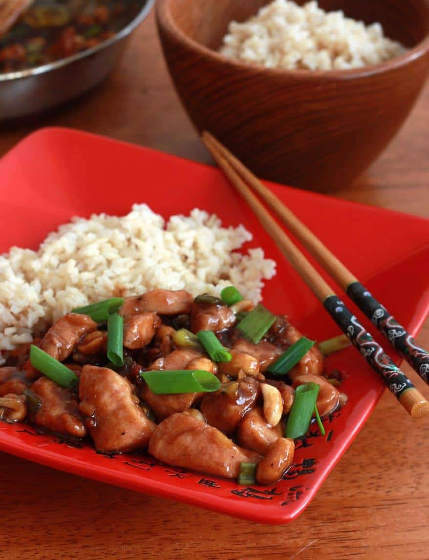 Kung Pao Chicken 2_cropped