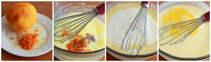 Orange-Buttermilk-Cake-Collage-1