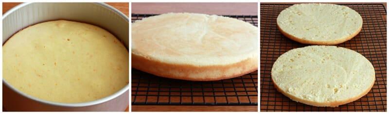 Orange-Buttermilk-Cake-Collage-4