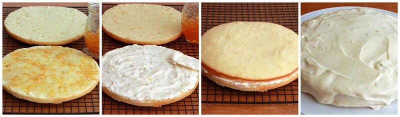 Orange-Buttermilk-Cake-Collage-6