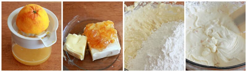 Orange-Buttermilk-Cake-Collage-7