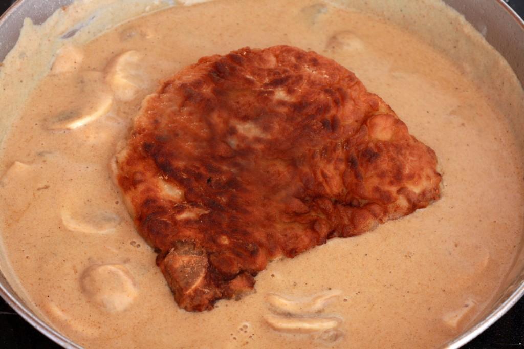 Pork Chops prep 10
