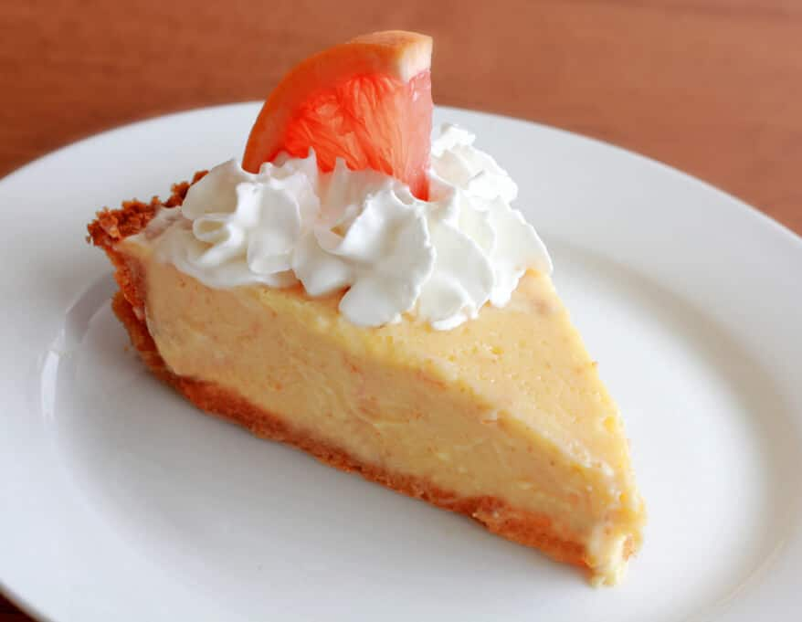 Grapefruit Cream Pie 3 sm final