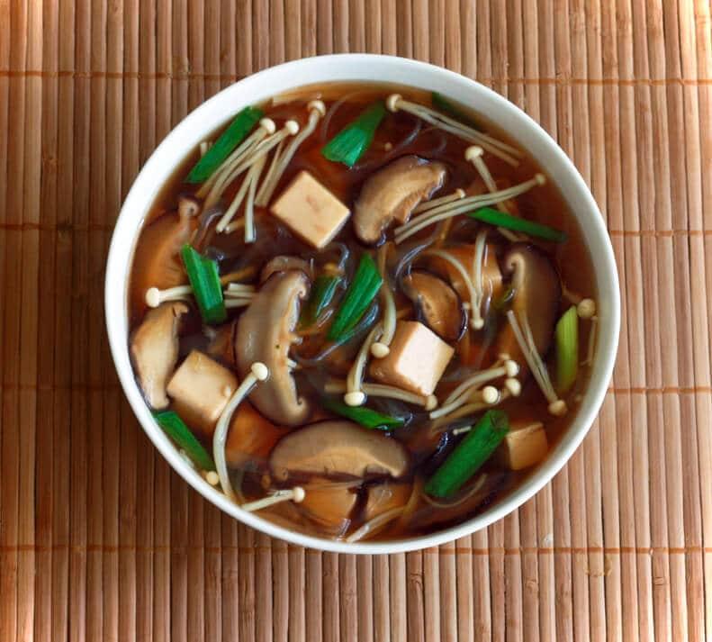 Japanese Soup 2_edited 2