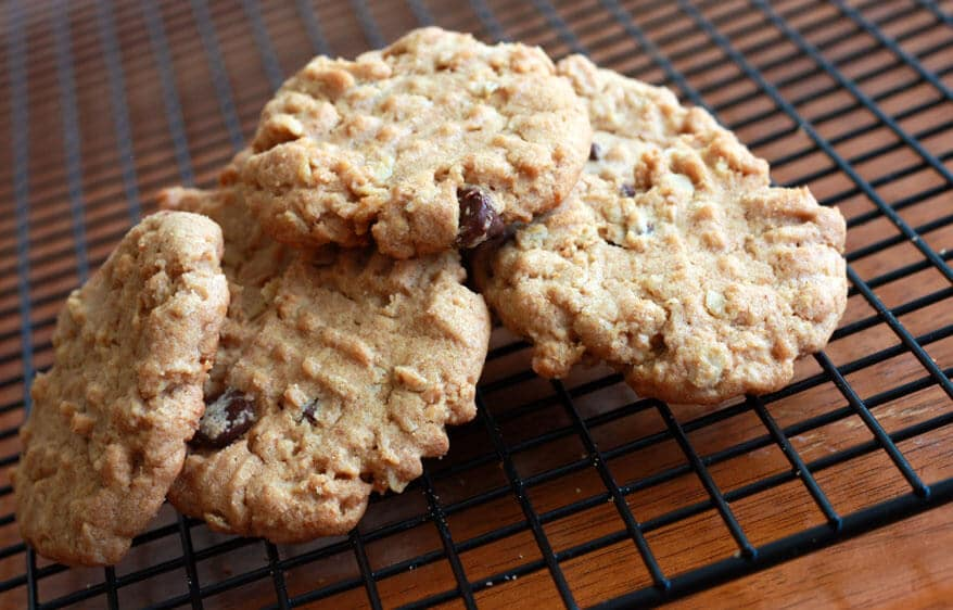 Cookies 14 sm