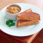 Grilled Cheese Chutney Sandwich 3_edited 2
