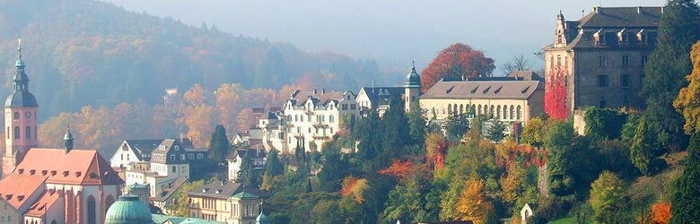 Baden-Baden Germany  city photos : baden baden germany