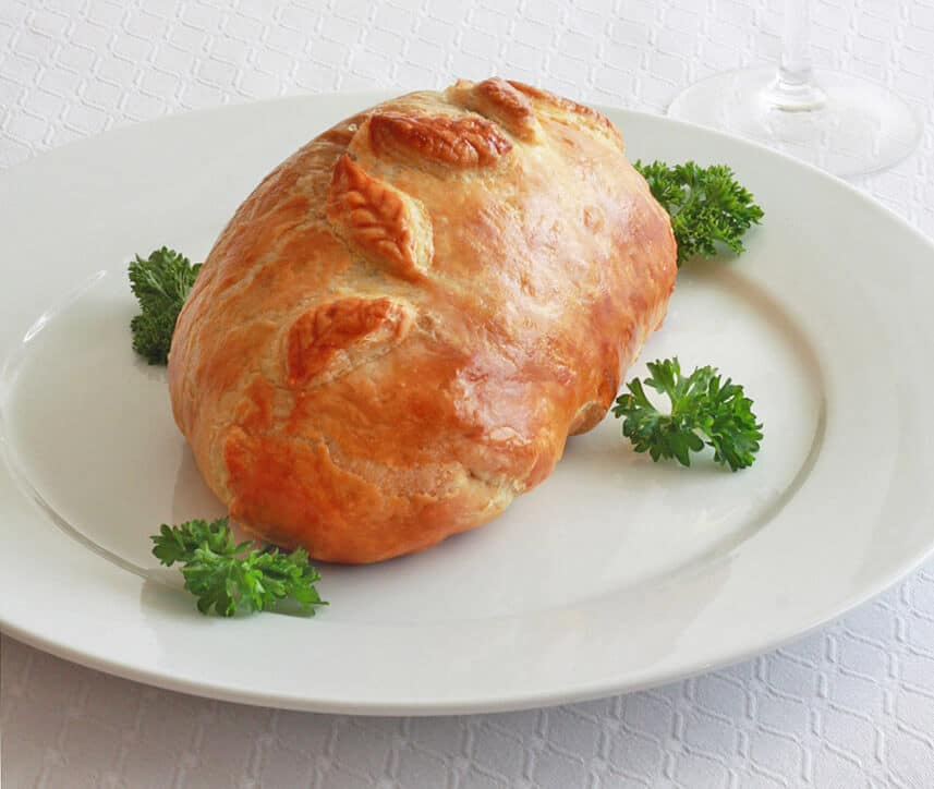 Chicken Wellington 1 sm_edited 1