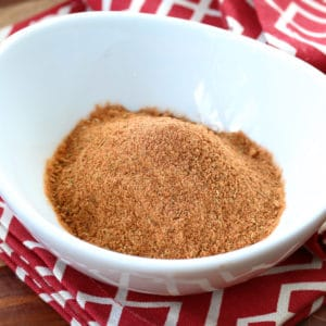 creole seasoning recipe best homemade authentic traditional