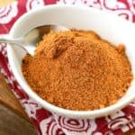 Greek seasoning recipe homemade best easy quick all purpose mix blend