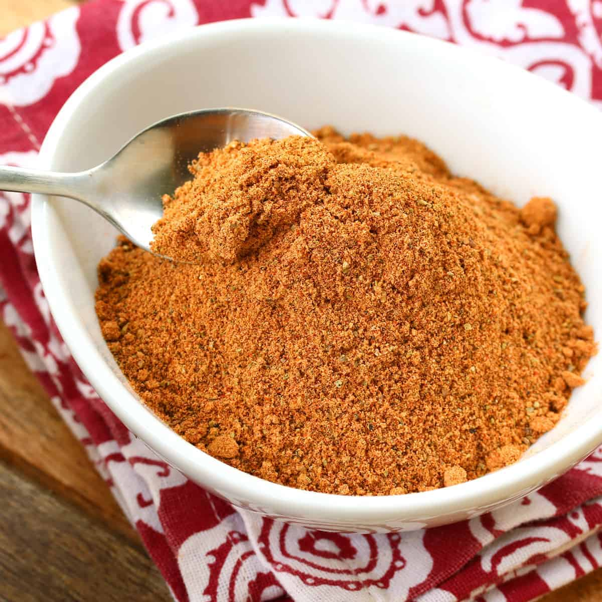 Greek seasoning recipe homemade best easy quick all purpose mix blend copycat Cavender's