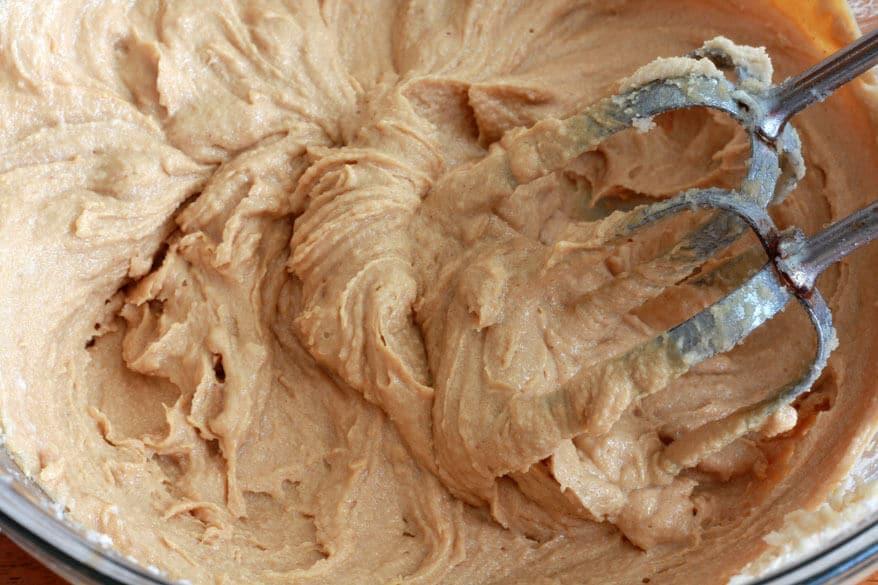 Peanut Butter Sandwich Cookies prep 4 sm