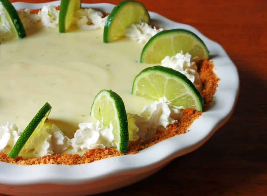 Key Lime Pie 2  submit_sm