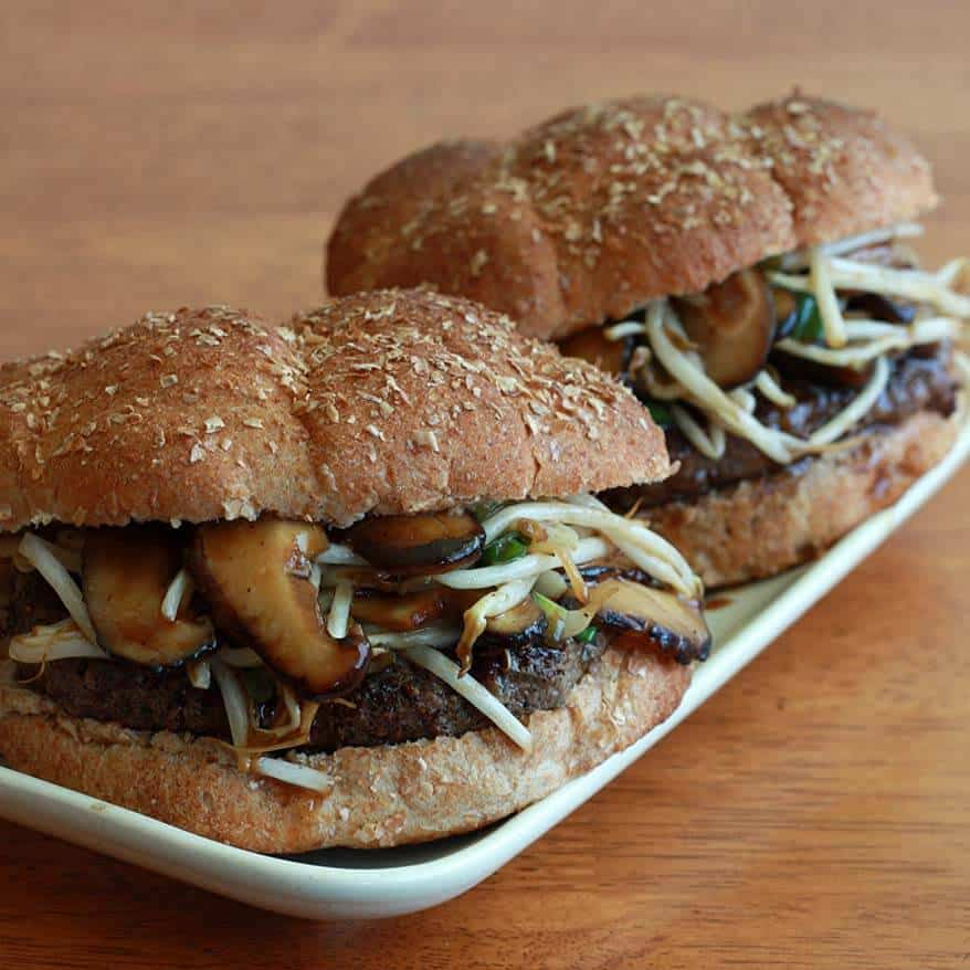 Shanghai Burgers 1 sm