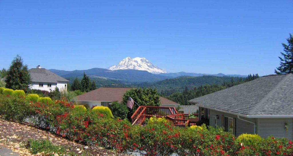 Eatonville Mt Rainier View sm 1