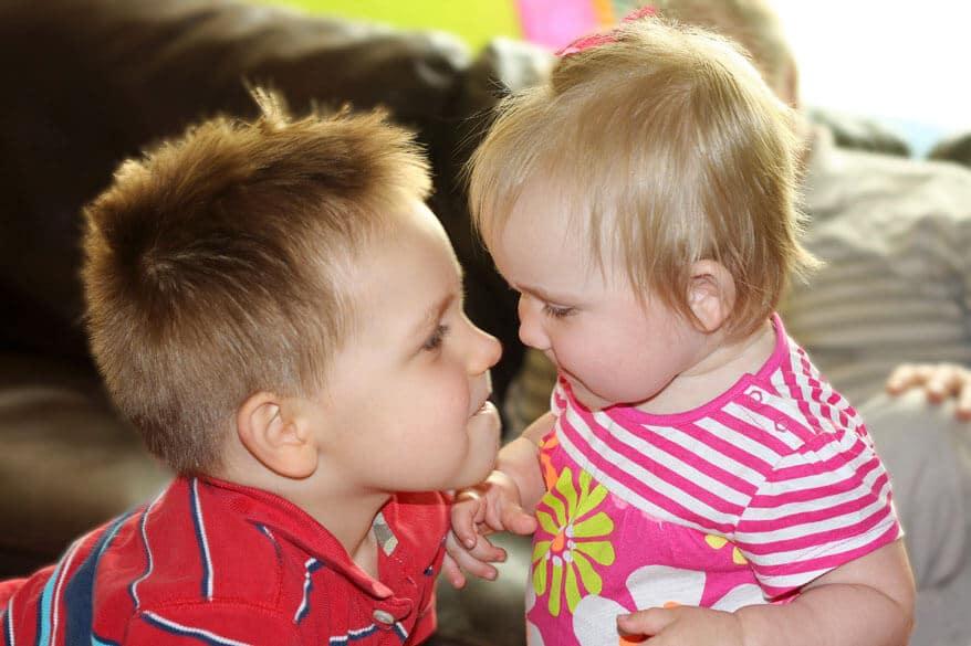 Liam and Emily 11 sm