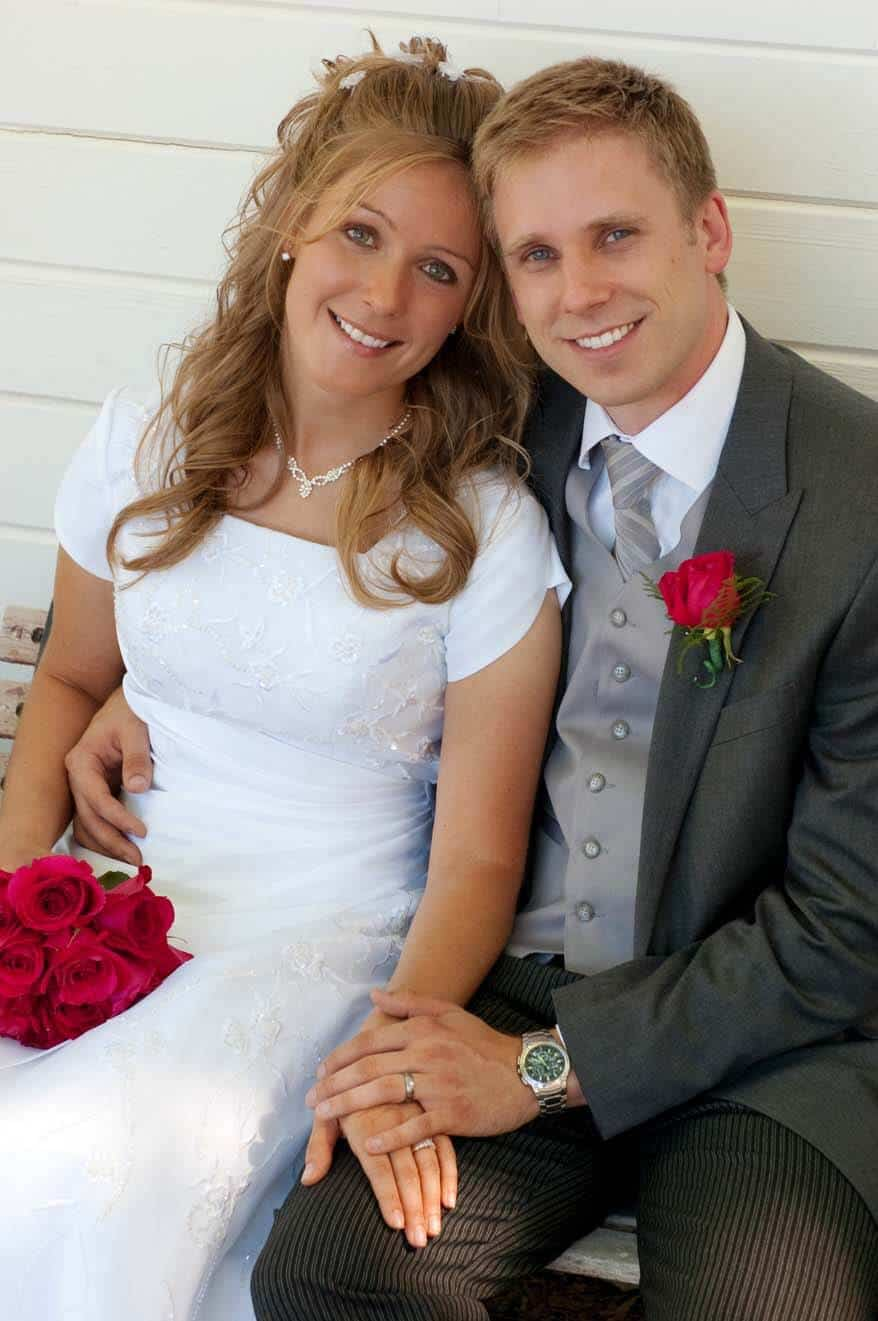 Wedding Pic for website 1