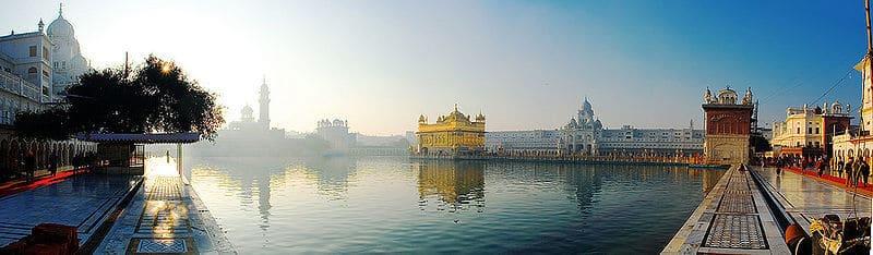 Punjab 1