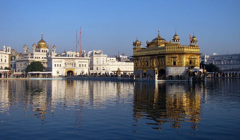 Punjab 2