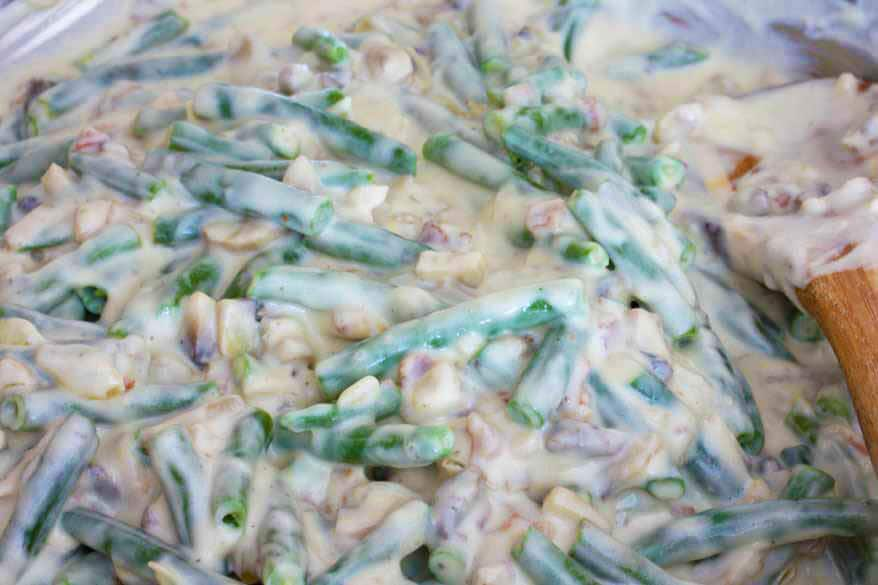 Green-Bean-Casserole-prep-13 edited