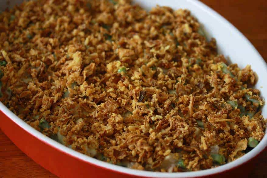 Green-Bean-Casserole-prep-18 edited