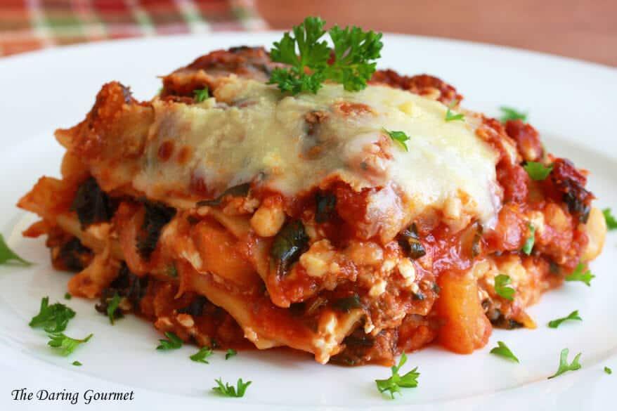 Pumpkin-Kale-Lasagna-4-sm.jpg