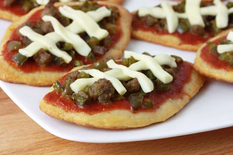 Mini-Football-Pizzas-1-sm