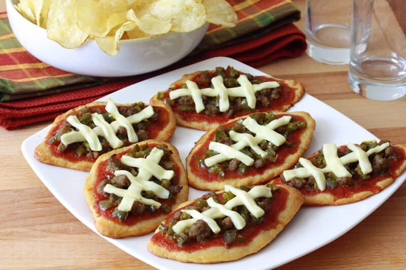 Mini-Football-Pizzas-3-sm