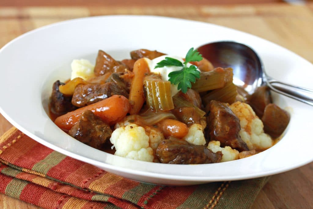 Angus 2 Beef Stew 1 to edit 13