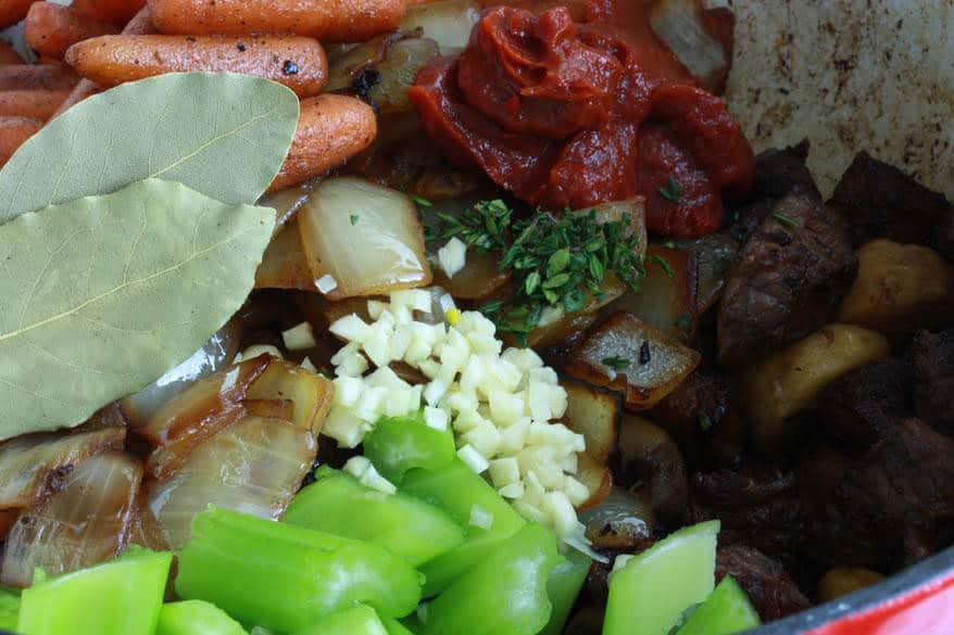 Angus 2 Beef Stew prep 7