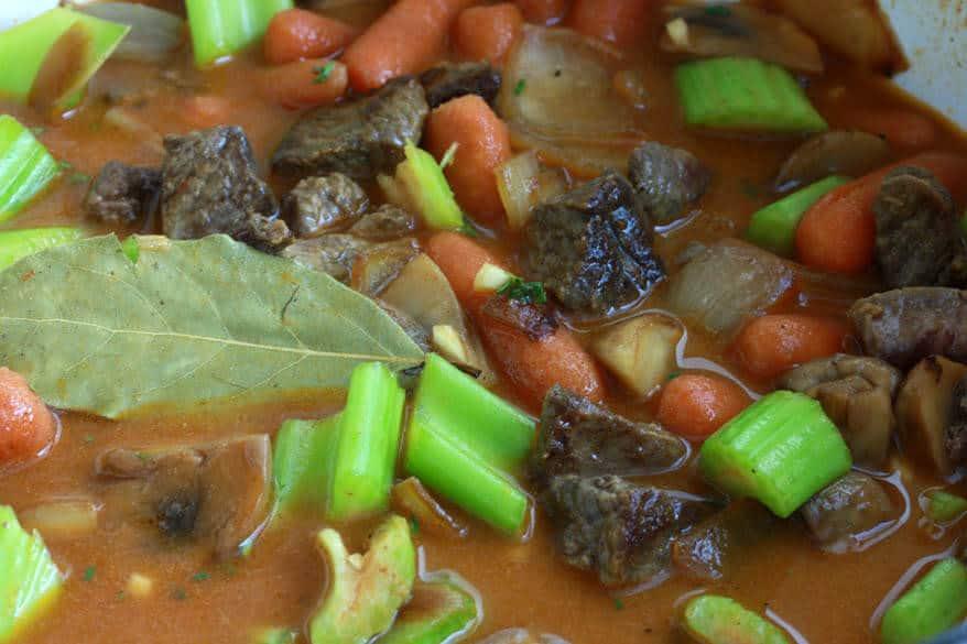 Angus 2 Beef Stew prep 9