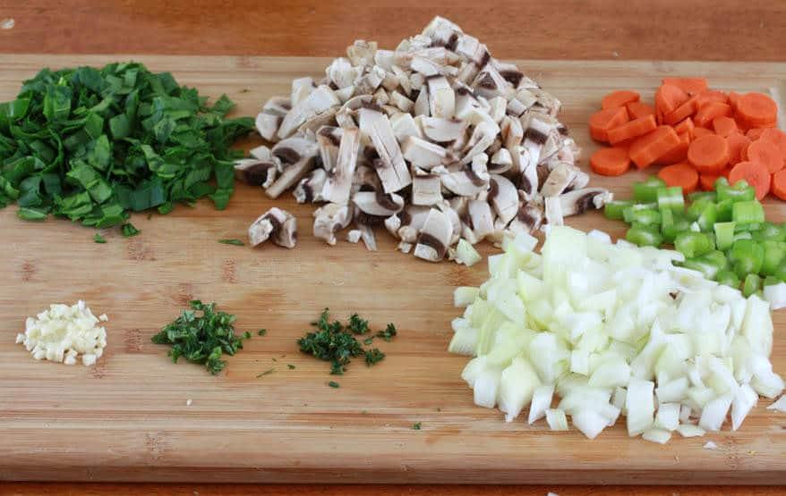 Angus Beef Stew prep 7