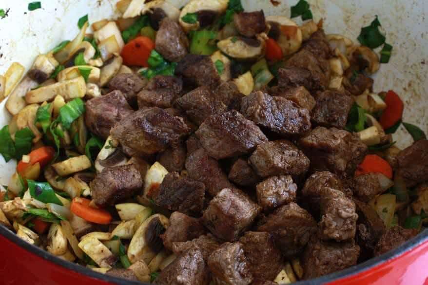 Angus Beef Stew prep11