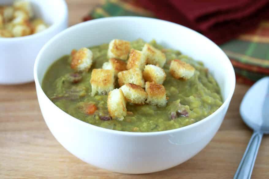 Split Pea Soup 1_edited