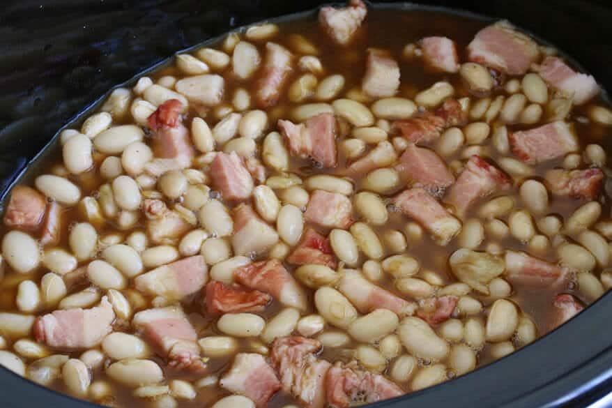 Boston-Baked-Beans-prep-7