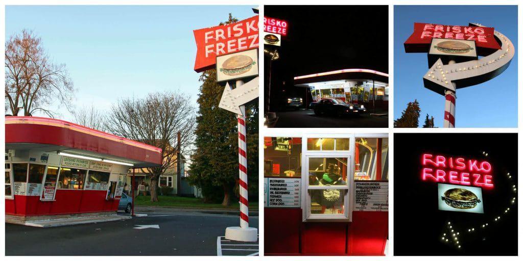 frisko freeze tacoma review daring gourmet