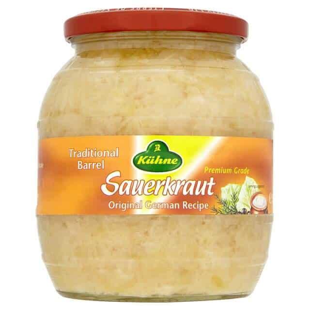 german sauerkraut brands -#main
