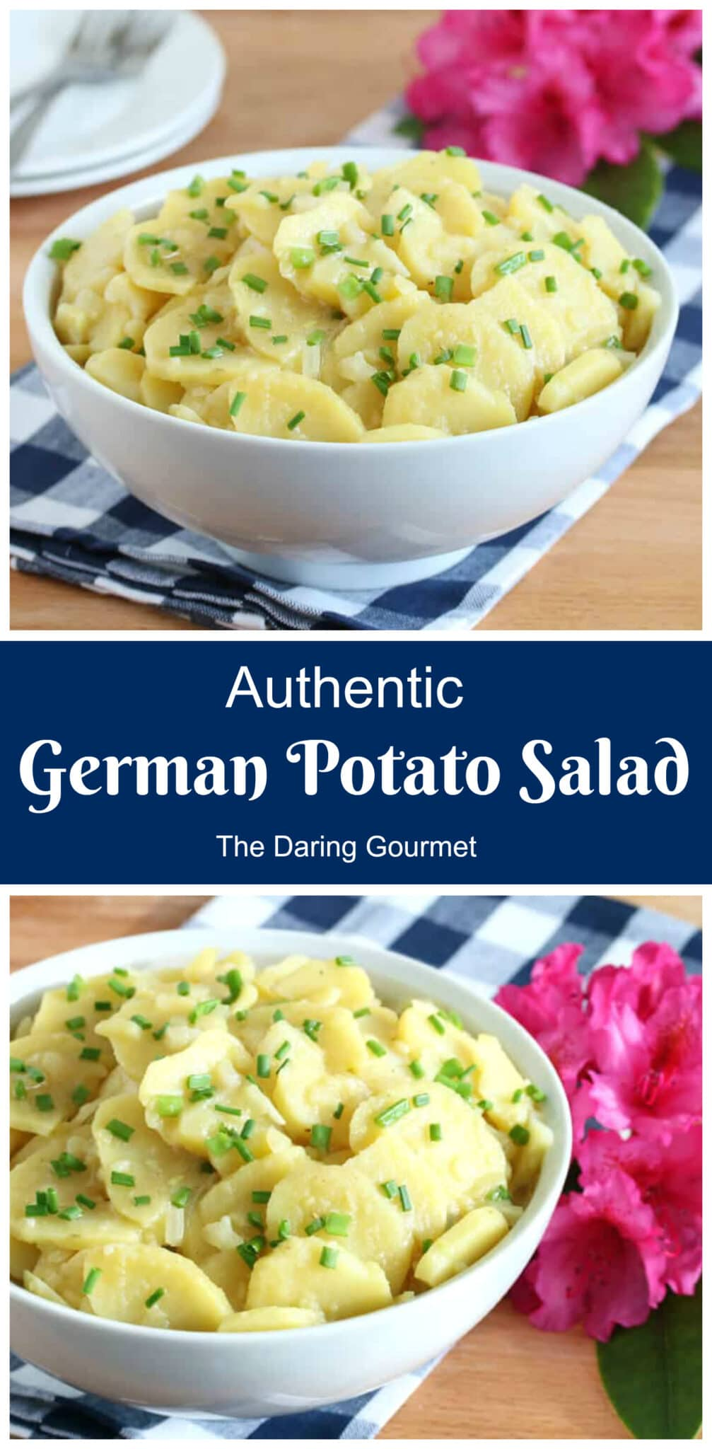 german potato salad recipe best homemade authentic traditional swabian restaurant style vinegar