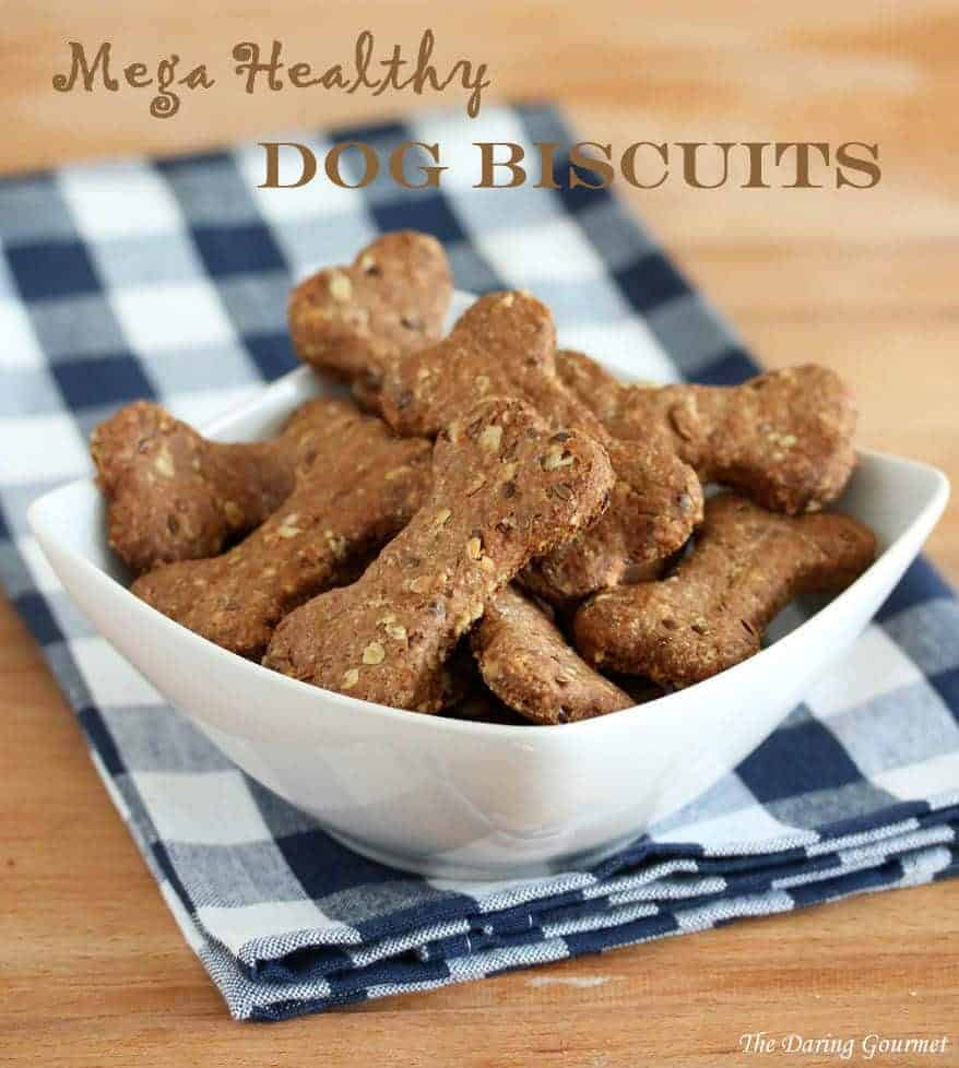 Mega healthy dog biscuits because our furry friends deserve good dog biscuits 1 words edited forumfinder Images