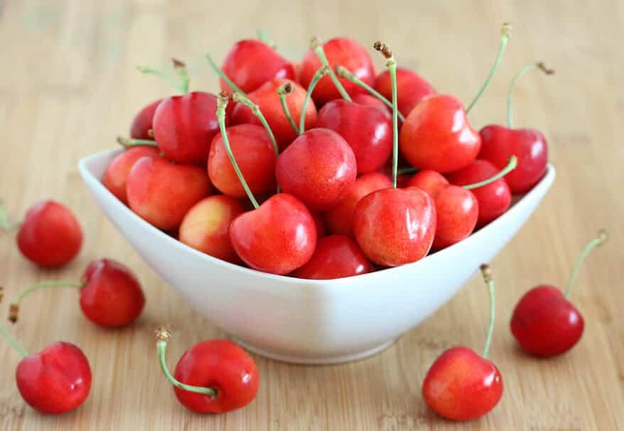 Orondo Ruby Cherries 2_edited