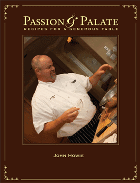 passion_palate_cover