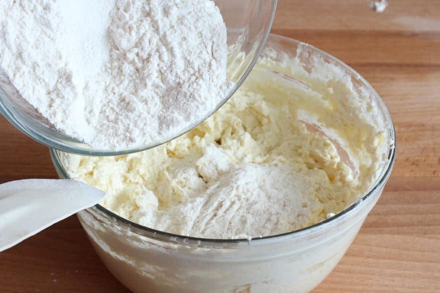 Victoria S Sponge Cake Can I Use A Cheesecake Pan
