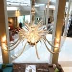 Daring Gourmet Getaways:  Hotel Murano Tacoma, WA