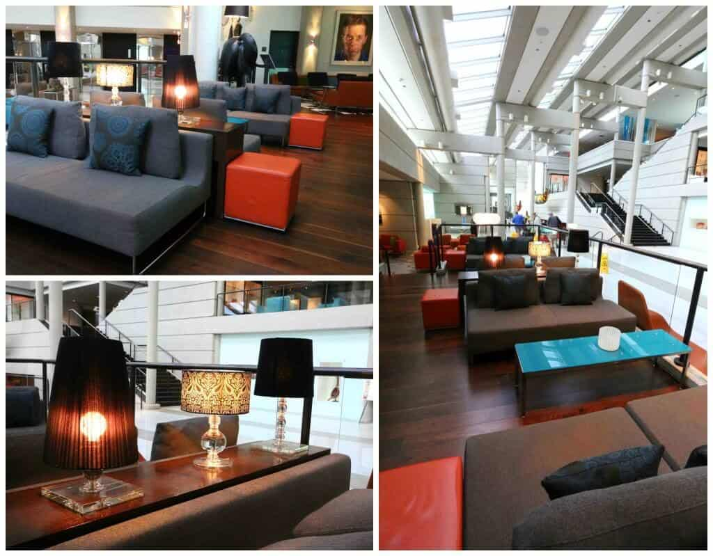 Lounge Collage 4