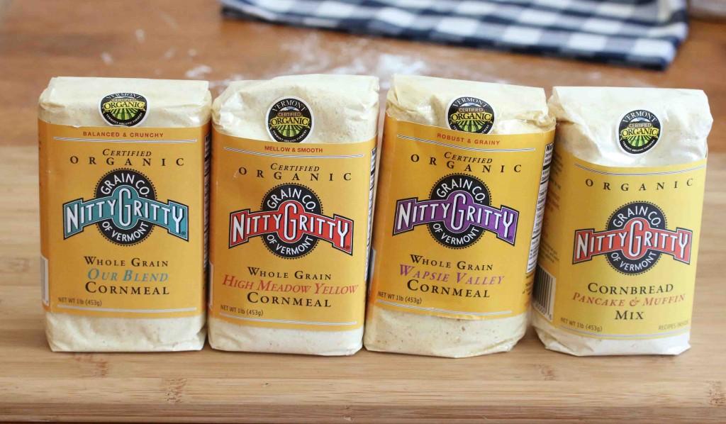 Nitty Gritty Grain Company 2