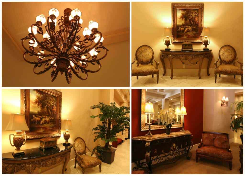 Sitting Area Collage 1 edited