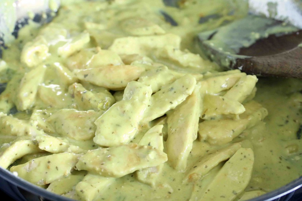 Campbell's Thai Curry 5 edited