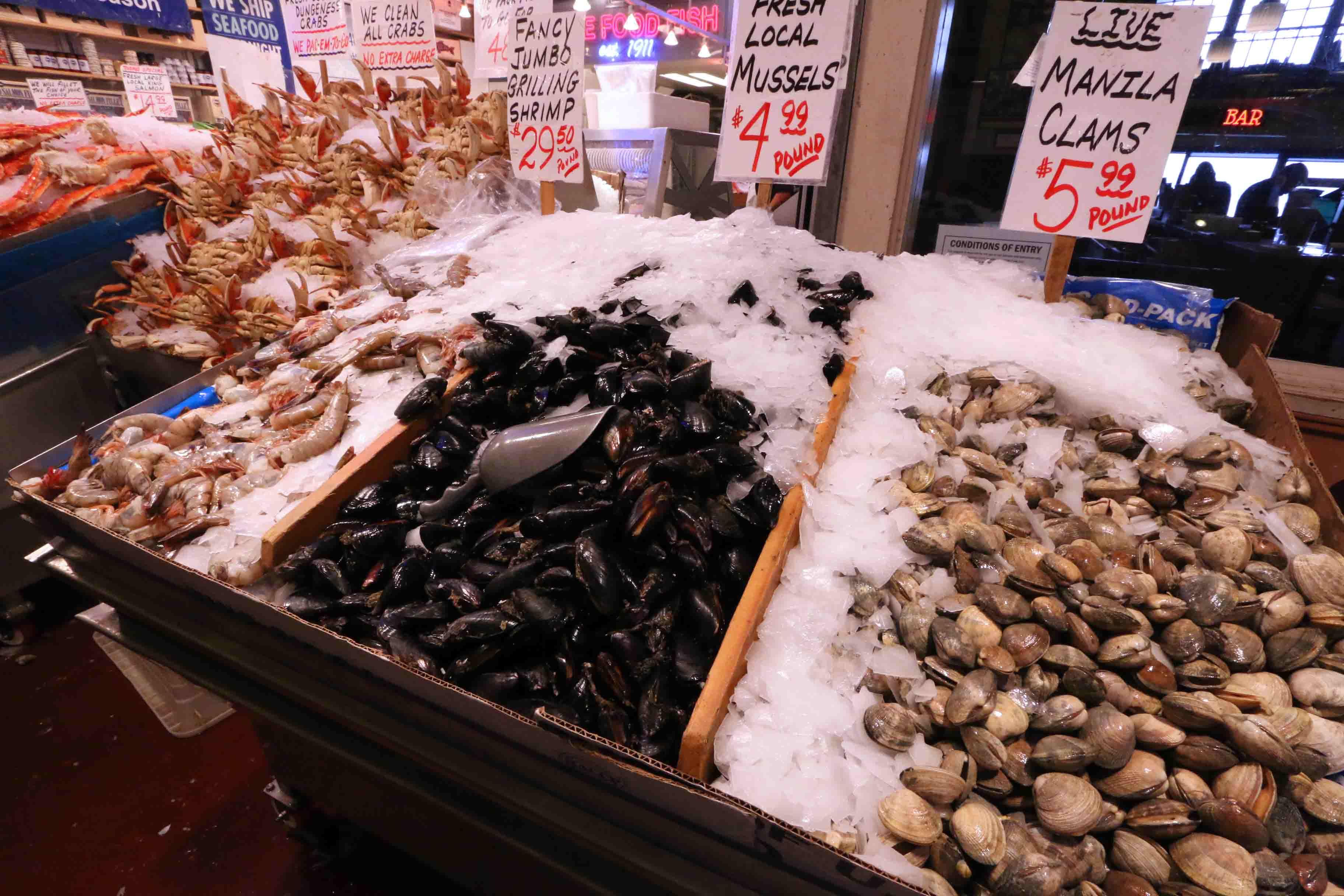 Market 25