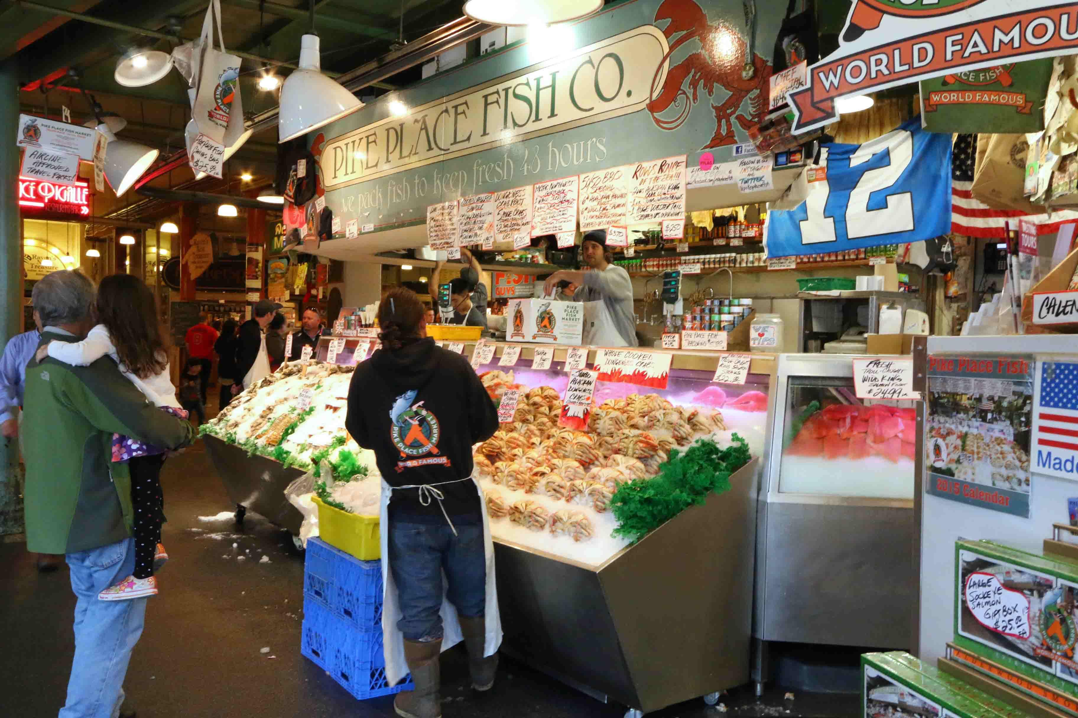 Market 28